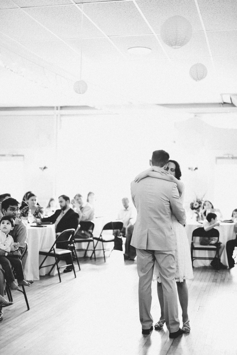 New Jersey Wedding_Vivian Lin Photography_1-73