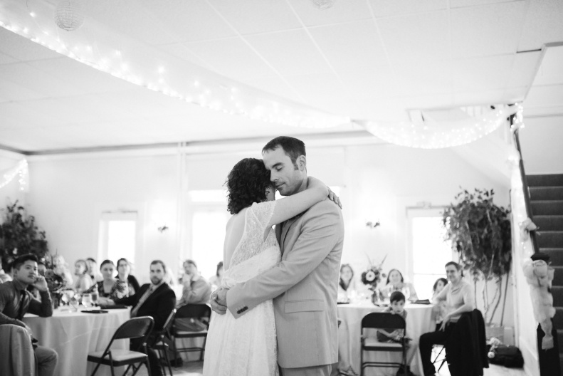 New Jersey Wedding_Vivian Lin Photography_1-74