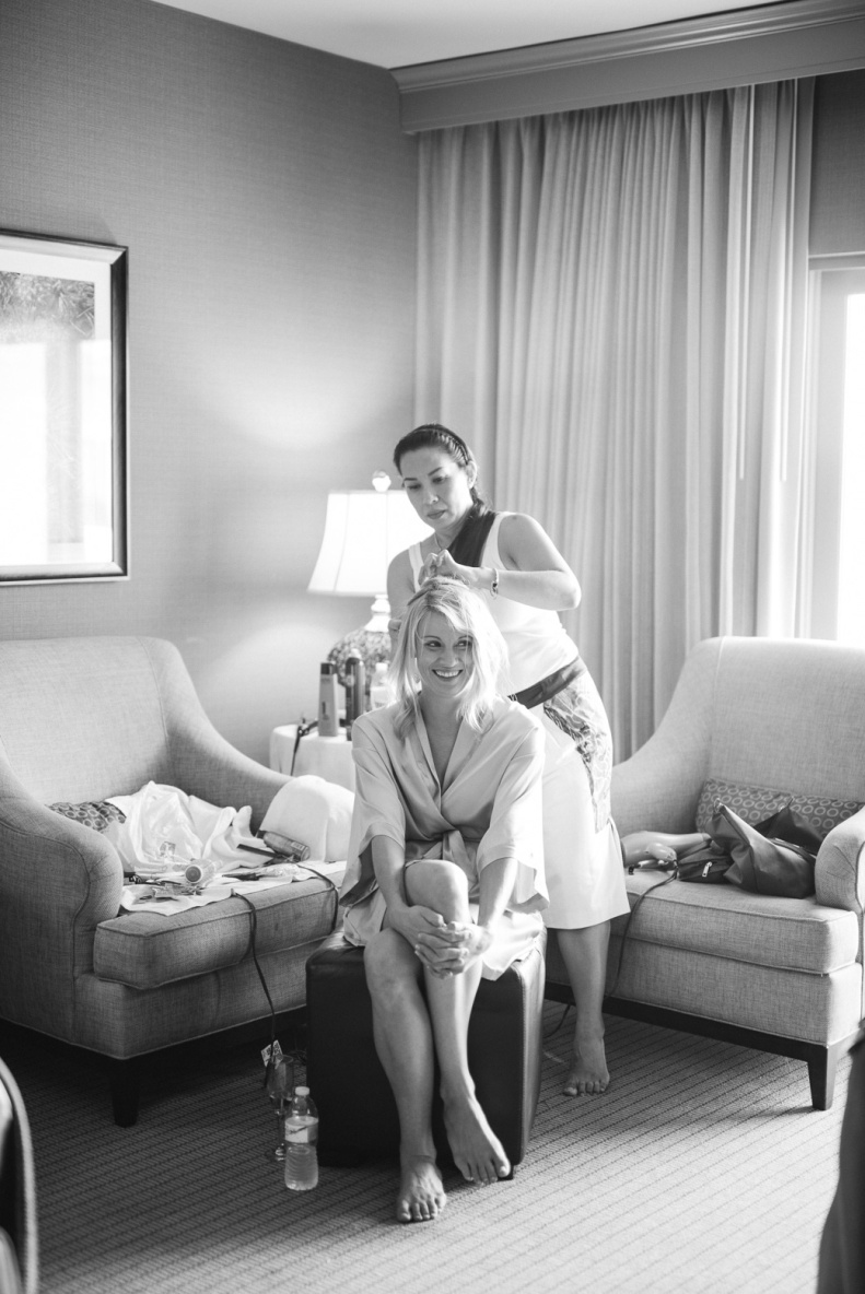 Marina Del Rey Wedding_KD_Vivian Lin Photography-27