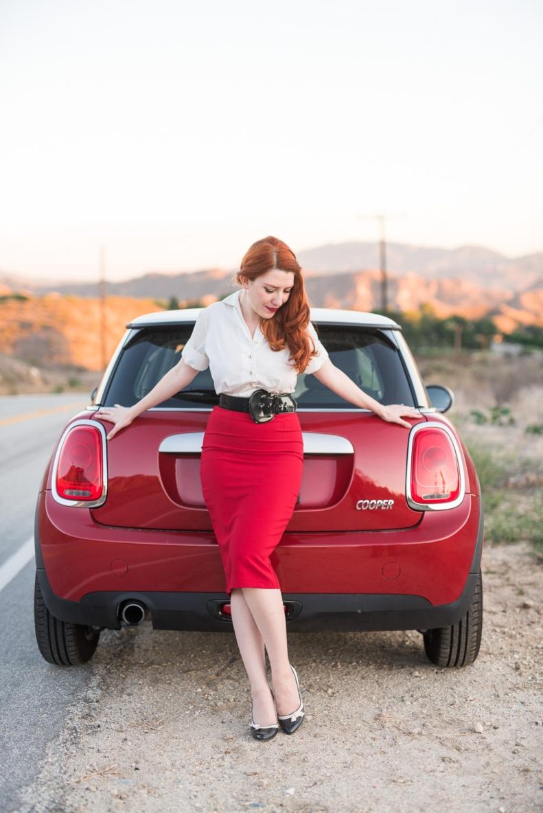 It Happened One Night Engagement_KZ_Vivian Lin Photography-117