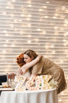 SD Warehouse Wedding_KZ_Vivian Lin Photography-109