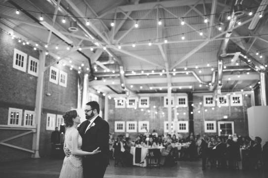 SD Warehouse Wedding_KZ_Vivian Lin Photography-110
