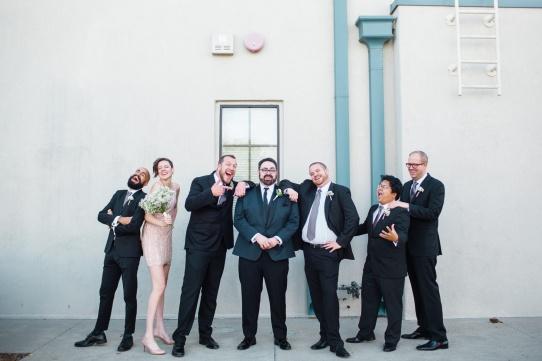 SD Warehouse Wedding_KZ_Vivian Lin Photography-24