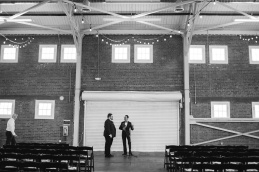 SD Warehouse Wedding_KZ_Vivian Lin Photography-26