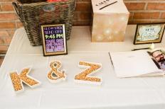SD Warehouse Wedding_KZ_Vivian Lin Photography-37