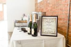 SD Warehouse Wedding_KZ_Vivian Lin Photography-41