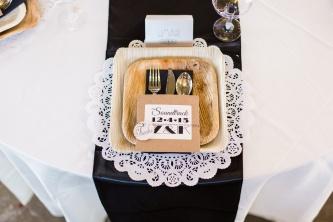 SD Warehouse Wedding_KZ_Vivian Lin Photography-46