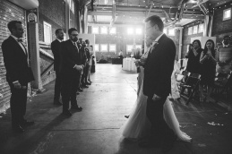 SD Warehouse Wedding_KZ_Vivian Lin Photography-57