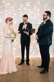 SD Warehouse Wedding_KZ_Vivian Lin Photography-62