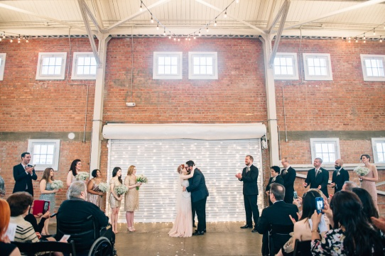 SD Warehouse Wedding_KZ_Vivian Lin Photography-66