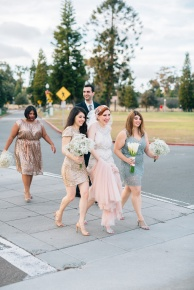 SD Warehouse Wedding_KZ_Vivian Lin Photography-76