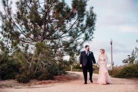 SD Warehouse Wedding_KZ_Vivian Lin Photography-82