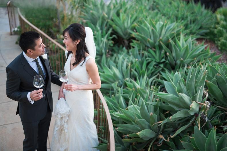 Eagle Rock Wedding_Vivian Lin Photo_001
