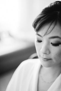 Eagle Rock Wedding_Vivian Lin Photo_020