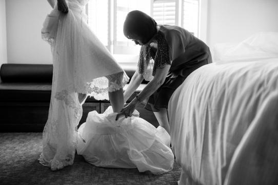 Eagle Rock Wedding_Vivian Lin Photo_027