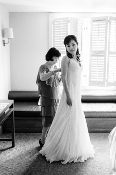 Eagle Rock Wedding_Vivian Lin Photo_028
