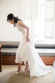 Eagle Rock Wedding_Vivian Lin Photo_031