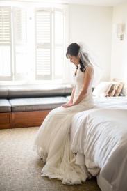 Eagle Rock Wedding_Vivian Lin Photo_033