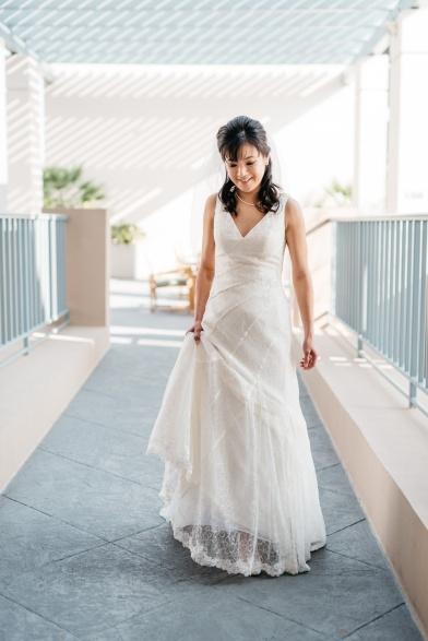 Eagle Rock Wedding_Vivian Lin Photo_034