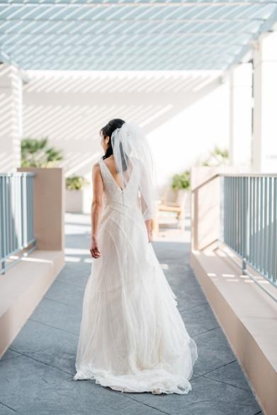 Eagle Rock Wedding_Vivian Lin Photo_035