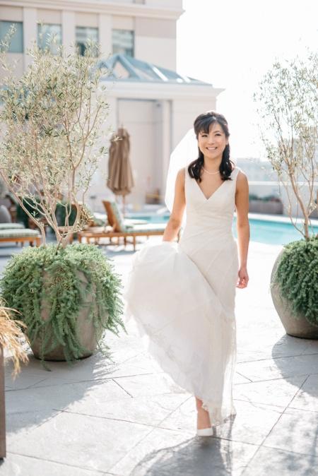 Eagle Rock Wedding_Vivian Lin Photo_038