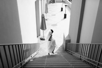 Eagle Rock Wedding_Vivian Lin Photo_039