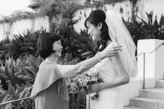 Eagle Rock Wedding_Vivian Lin Photo_040