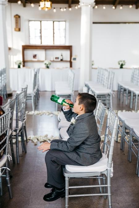 Eagle Rock Wedding_Vivian Lin Photo_065