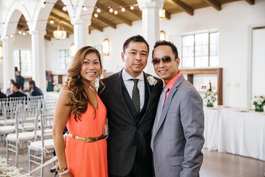 Eagle Rock Wedding_Vivian Lin Photo_066