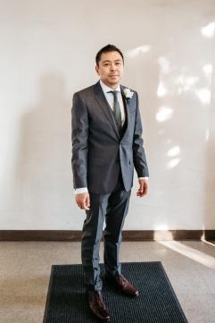 Eagle Rock Wedding_Vivian Lin Photo_067