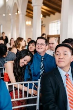 Eagle Rock Wedding_Vivian Lin Photo_078