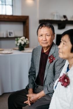 Eagle Rock Wedding_Vivian Lin Photo_079