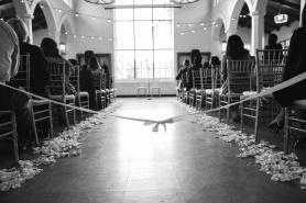 Eagle Rock Wedding_Vivian Lin Photo_081