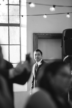 Eagle Rock Wedding_Vivian Lin Photo_082