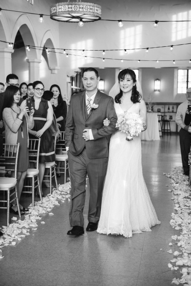 Eagle Rock Wedding_Vivian Lin Photo_083