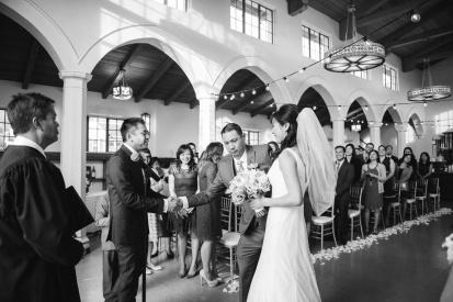 Eagle Rock Wedding_Vivian Lin Photo_085