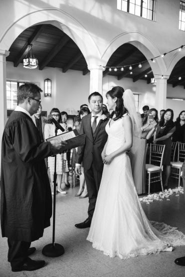 Eagle Rock Wedding_Vivian Lin Photo_087