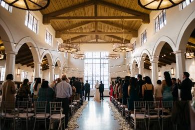 Eagle Rock Wedding_Vivian Lin Photo_090