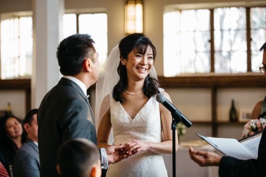 Eagle Rock Wedding_Vivian Lin Photo_098