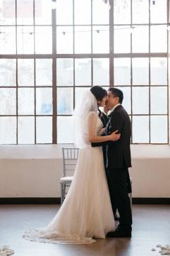 Eagle Rock Wedding_Vivian Lin Photo_099