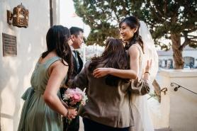Eagle Rock Wedding_Vivian Lin Photo_101