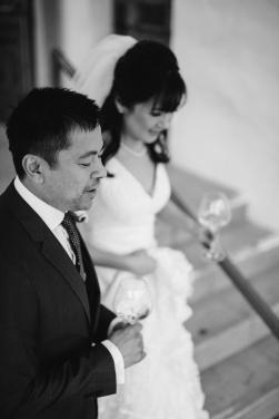 Eagle Rock Wedding_Vivian Lin Photo_103