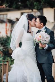 Eagle Rock Wedding_Vivian Lin Photo_105