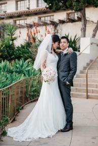 Eagle Rock Wedding_Vivian Lin Photo_106