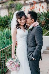 Eagle Rock Wedding_Vivian Lin Photo_107