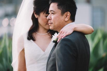 Eagle Rock Wedding_Vivian Lin Photo_109