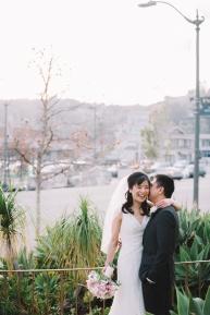 Eagle Rock Wedding_Vivian Lin Photo_111