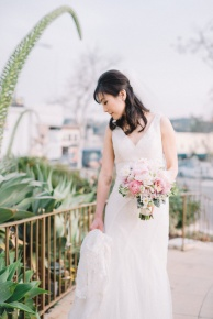 Eagle Rock Wedding_Vivian Lin Photo_113