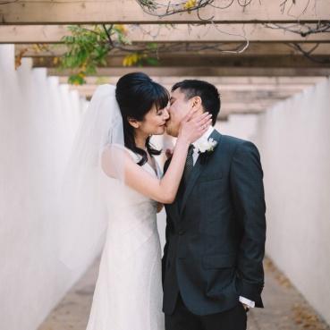 Eagle Rock Wedding_Vivian Lin Photo_115