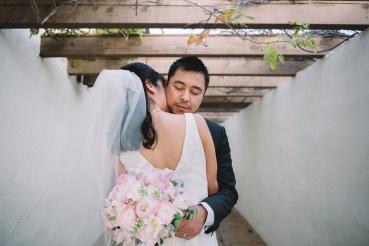 Eagle Rock Wedding_Vivian Lin Photo_116
